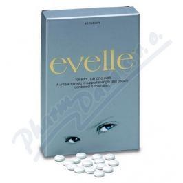 Pharma Nord Evelle tbl.60