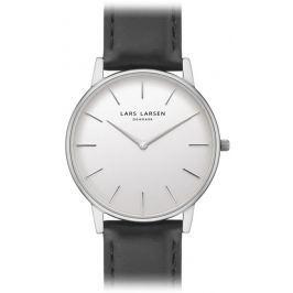 Lars Larsen 147SWBLL