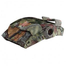 BRAUN PHOTOTECHNIK Braun MAVERICK OutdoorCam Camouflage