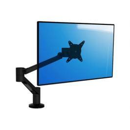 DATAFLEX , ViewLite Plus monitor arm 623