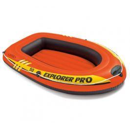 Intex Nafukovací člun EXPLORER PRO 50 BOAT