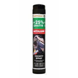 Cockpit spray Antitabac NANO+ 500ml