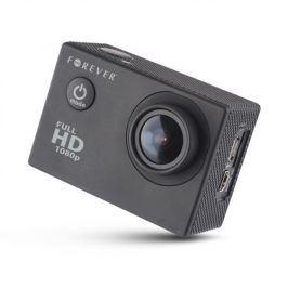 FOREVER sportovní  kamera SC-200, Full HD