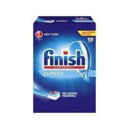 FINISH Tablety do myčky  Powerball Classic, 100 ks