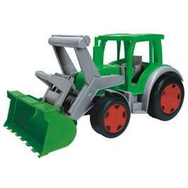 WADER Auto Gigant nakladač plast 60cm  Farmer 12m+