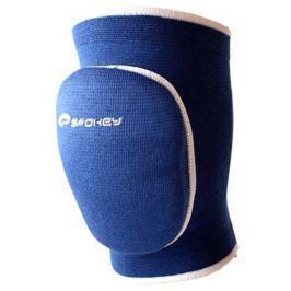 MELLOW Chrániče na volejbal modré: vel. S