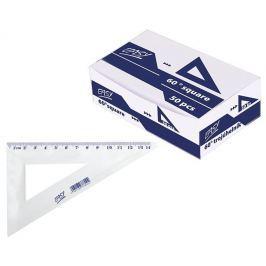 Trojúhelník 15cm box 50 ks