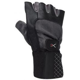 FANEG  Fitness rukavice, M