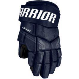 Warrior Rukavice  Covert QRE4 Junior, 10 palců, černá