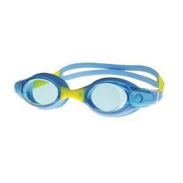 Spokey TINCA Plavecké brýle, modré