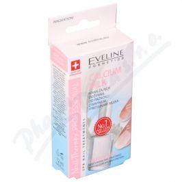 EVELINE COSMETICS EVELINE SPA Nail Calcium Milk 12ml
