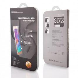 Global Technology GT ochranné tvrzené sklo pro iPhone 4/4s