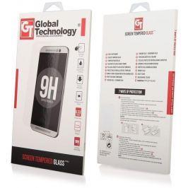 Global Technology GT ochranné tvrzené sklo pro LG X power