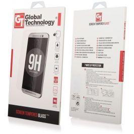 Global Technology TEMPERED GLASS LG G6 GT