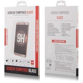 Global Technology GT ochranné tvrzené sklo pro Apple iPhone 8 Plus