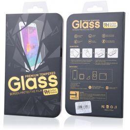 Global Technology GT ochranné tvrzené sklo pro Samsung Galaxy S6