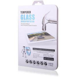 Global Technology GT ochranné tvrzené sklo pro Samsung Galaxy Tab 4 10.1 (T530)