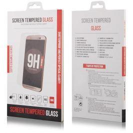 Global Technology GT ochranné tvrzené sklo pro Sony Xperia Z3 Compact