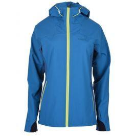 Elbrus Dámská softshellová bunda  Emeria, M