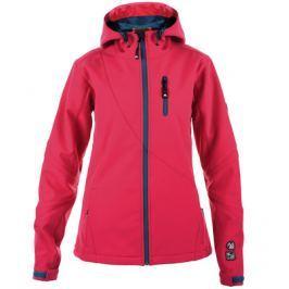 Elbrus Dámská softshellová bunda  Monica, L
