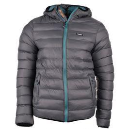 Elbrus Pánská zimní bunda  Fenton, L