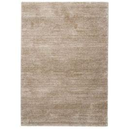Kusový koberec Loftline K11491-05 sand, 80 x 300 cm-SLEVA