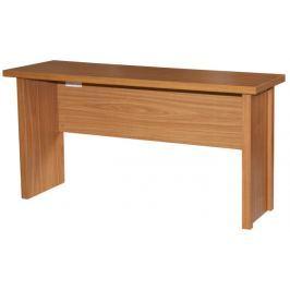 Tempo Kondela Psací stůl, třešeň, OSCAR T01