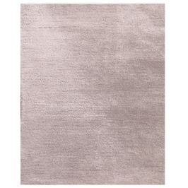 Tempo Kondela Koberec, světle šedá, 170x240, TIANNA