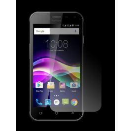 myPhone Kryty  sklo FUN5 NFOLMYAFUN5HD