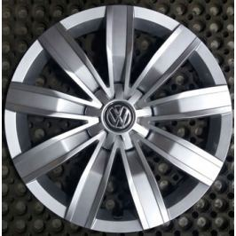 Příslušenství k diskům VW Poklice OE 17