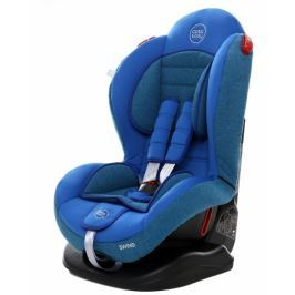 Coto baby Autosedačka  Swing 9-25kg. 2018 - Blue