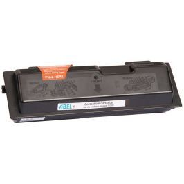 Abel Toner EPSON M2000 (8000str) C13S050435/C13S050437