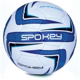 Spokey SHADOW II Fotbalový  míč vel.5, 5