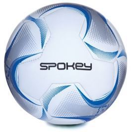 RAZOR Fotbalový míč vel.. barvy v detailu, černo-modrá