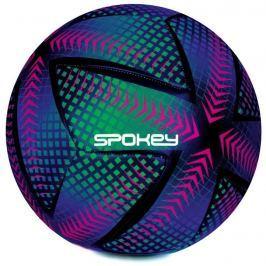 Spokey SWIFT Fotbalový míč  vel.5 všechny barvy v detailu, 5