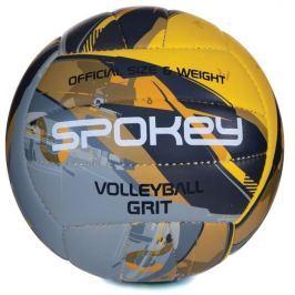 GRIT Volejbalový míč vel.5 všechny barvy v detailu, 5