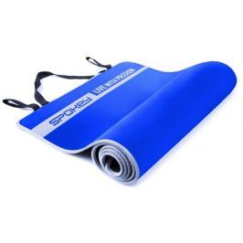 FLEXMAT V  Podložka na cvičení modrá