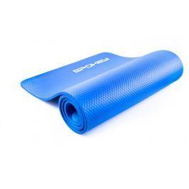SOFTMAT podložka na cvičení_modrá 1,5 cm