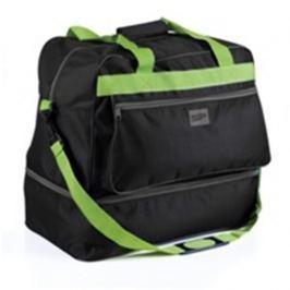 TRUNK 1.0 Fotbalová/sportovní taška 40x30x20 cm