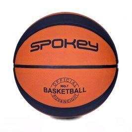 DUNK Basketbalový míč  hnědý  vel.7