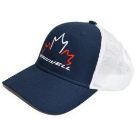 WinnWell Kšiltovka  Logo 4021