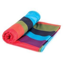 Spokey MARSALA Rychleschnoucí plážový ručník  80x160cm