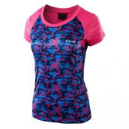 HI-TEC Dámské tričko  Lady Abiha, S