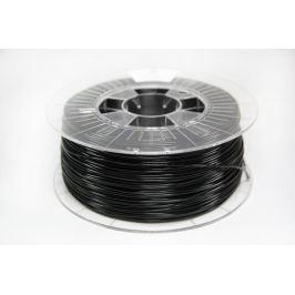 Spectrum Filaments Filament SPECTRUM / PLA / DEEP BLACK / 1,75 mm / 1 kg