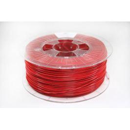 Spectrum Filaments Filament SPECTRUM / PLA / DRAGON RED / 1,75 mm / 1 kg