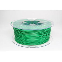 Spectrum Filaments Filament SPECTRUM / PLA / FOREST GREEN / 1,75 mm / 1 kg