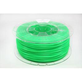 Spectrum Filaments Filament SPECTRUM / PLA / FLUORESCENT GREEN/ 1,75 mm / 1 kg