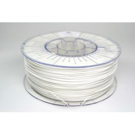 Spectrum Filaments Filament SPECTRUM / ABS / Polar White / 1,75 mm / 1 kg