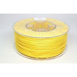 Spectrum Filaments Filament SPECTRUM / ABS / Tweety Yellow / 1,75 mm / 1 kg