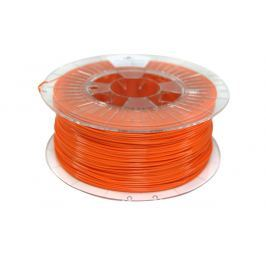 Spectrum Filaments Tisková struna SPECTRUM / PLA / CARROT ORANGE / 1,75 mm / 1 kg